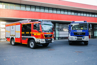 Ministerium lehnt Katastrophenalarm ab