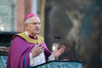 Bischöfe streiten um Missbrauchsordnung