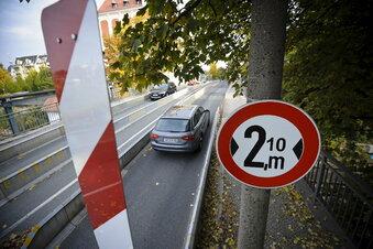 Görlitz vergibt Brücken-Großauftrag erst im Februar