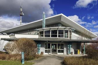 Demitz: Baupläne fürs Sportzentrum