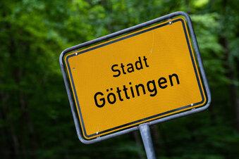 Göttingen: 68 Corona-Infizierte nach Feiern