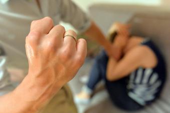 Dresden: Über 1.000 Fälle häuslicher Gewalt