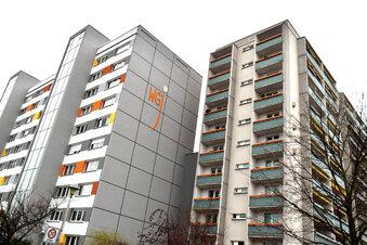 Genossenschaften sollen Sozialwohnungen bauen