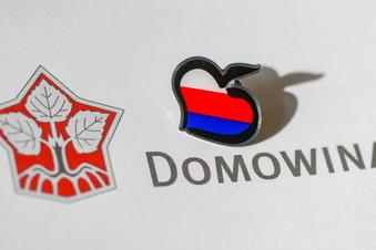 Domowina hat neue Geschäftsführerin gewählt