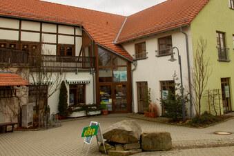 Bärenhecke entscheidet sich für Röhrsdorf
