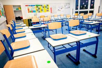 Corona: So soll es an Sachsens Schulen weitergehen