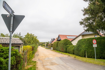 Wird Niesky zur größten sächsischen Tempo-30-Zone?