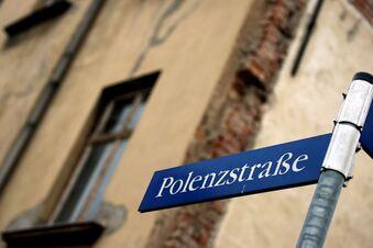 Das unauffällige Leben des NSU in Sachsen