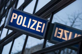 Erneut Rassismus-Vorwurf gegen Polizei