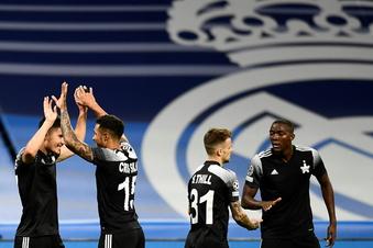 Champions League: Die vielen Makel des Märchens von Madrid