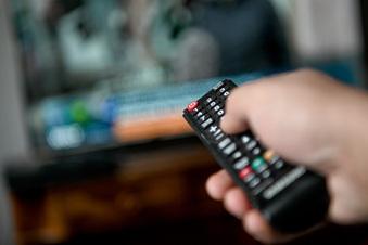 Mieter sollen von TV-Kosten befreit werden