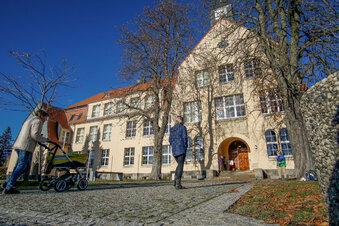 Darum braucht Neukirch mehr Hortplätze