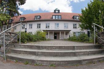 Dresdner Umweltschule muss schließen