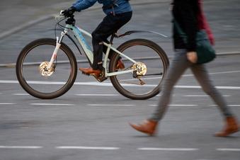 Bike24 legt Preisspanne je Aktie fest