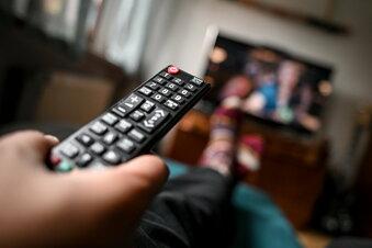 Wird Kabelfernsehen in Sachsen teurer?