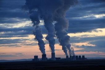 Welche Chancen hat Sachsen in der Energiewende?