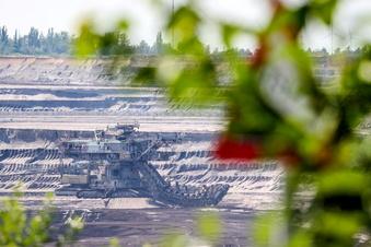Kohleausstieg: Vorwurf der Steuerverschwendung