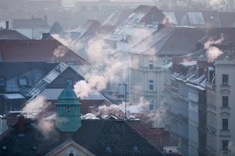 Deutschland übertrifft das 2020-Klimaziel