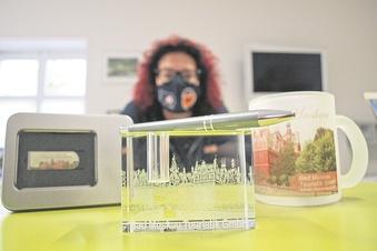 Bad Muskau stopft Finanzlöcher bei Touristik GmbH