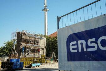 Bautzen stimmt Strom-Fusion zu