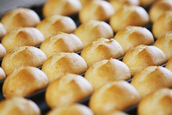 Jeder dritte Bäcker in Sachsen hat dichtgemacht