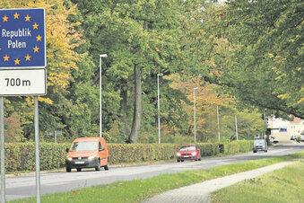 Bad Muskau fordert Verkehrslösung
