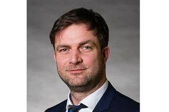 """Görlitzer CDU-Chef: """"Kann mir Merz als Kanzler vorstellen"""""""