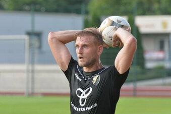 Klare Siege für Landesliga-Klubs