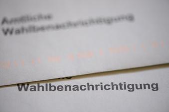 Bundestagswahl: DGB befragt Kandidaten