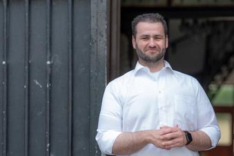 Erster Bundeswehr-Rabbiner kommt aus Leipzig