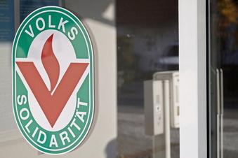 Volkssoli-Verband zu Streit um Chef
