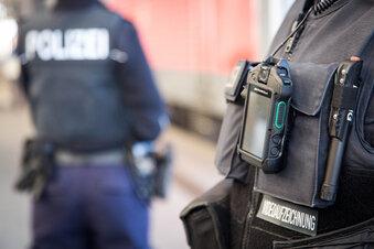 Neues Polizeigesetz tritt in Kraft