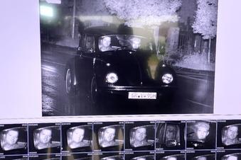 Autodiebe kehren nach Corona-Lockdown zurück