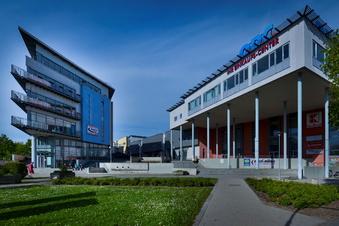 Dresden will Wohnquartier verbessern