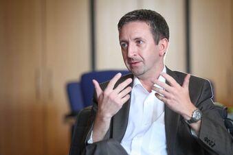 FDP fordert Stellungnahme zu Ohrfeigen-Kommentaren