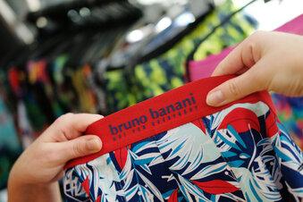 So geht es mit Bruno Banani in Chemnitz weiter