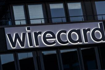 Spionagevorwürfe gegen Wirecardmanager