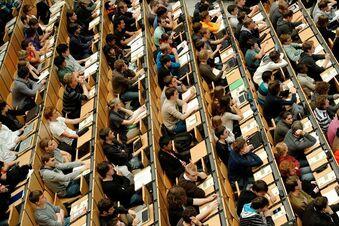 SPD will Reform von Lehrerausbildung