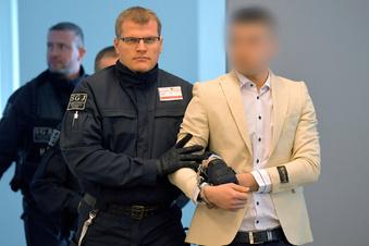 Prozess um Tod von Daniel H. wird fortgesetzt