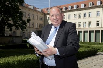SOE: Brähmig sammelt Hunderte Unterschriften