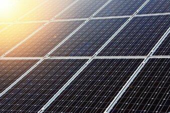 Solaranlage: Frist für Anmeldung läuft ab