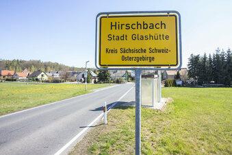 Glashütte plant Großinvestition