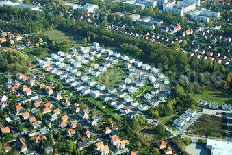 Welche Zukunft haben Einfamilienhäuser?