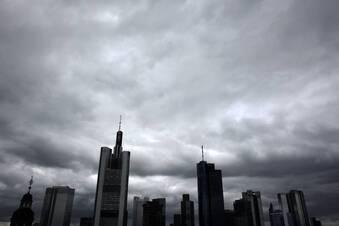 Banken müssen EU-Rekordstrafe wegen Zinsmanipulation zahlen