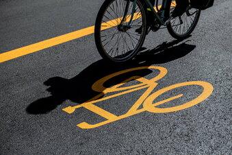 Motornachrüstung beim Rad sinnvoll?