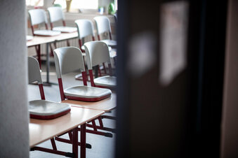 Eltern fordern: Prüfungen verschieben