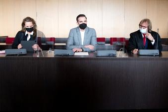 Urteil gegen Metzelder ist rechtskräftig