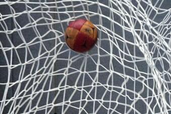 Sachsens Handball-Chef tritt zurück