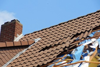 Windlast und Co.: Baubeschreibung prüfen
