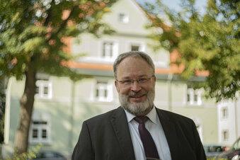 Wohnen in Kamenz wird teurer